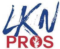 LKN Pros